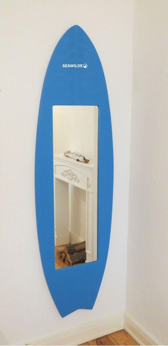 Die besten 25+ Wand der Spiegel Ideen auf Pinterest Spiegel - esszimmer f amp uuml r 20 personen