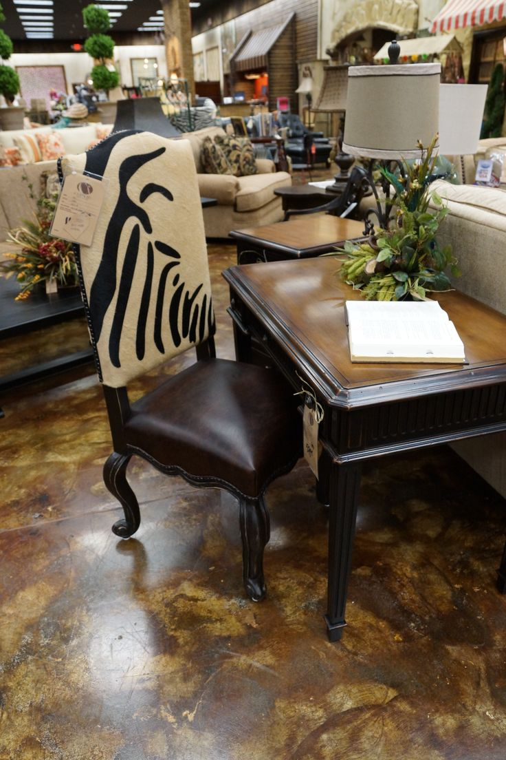 Pin by Kim Sanders on Office - Desk and Chair | Carters ...