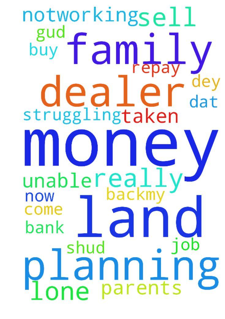 25 bedste ideer om bøn for penge på Pinterest Huskebøn-2845