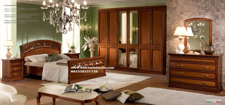 Set Kamar Jati Jepara Murah Slendang Set Kamar | Furniture Kamar | Kamar Tidur Anak Minimalis | Tempat Tidur Tingkat - Set Kamar | Furniture Kamar | Kamar Tidur Anak Minimalis | Tempat Tidur Tingkat