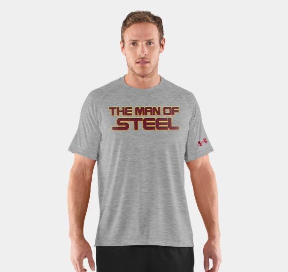 under armour saying shirts - photo #10