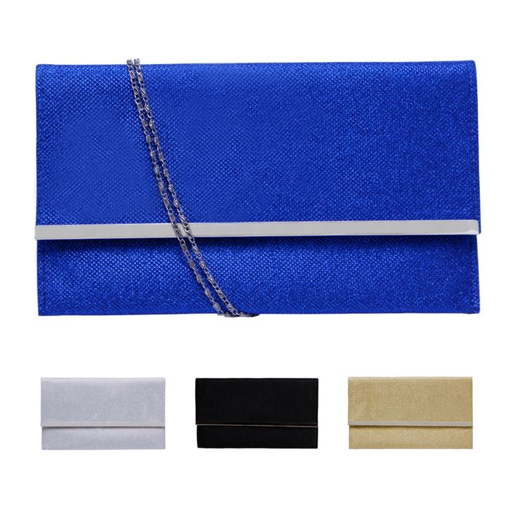 $7.94 (Buy here: https://alitems.com/g/1e8d114494ebda23ff8b16525dc3e8/?i=5&ulp=https%3A%2F%2Fwww.aliexpress.com%2Fitem%2FNew-1Pc-Fashion-Women-Glitter-Sequin-Handbags-Envelope-Clutch-Evening-Bag-Party-Handbag%2F32776957025.html ) New 1Pc Fashion Women Glitter Sequin Handbags Envelope Clutch Evening Bag Party Handbag for just $7.94