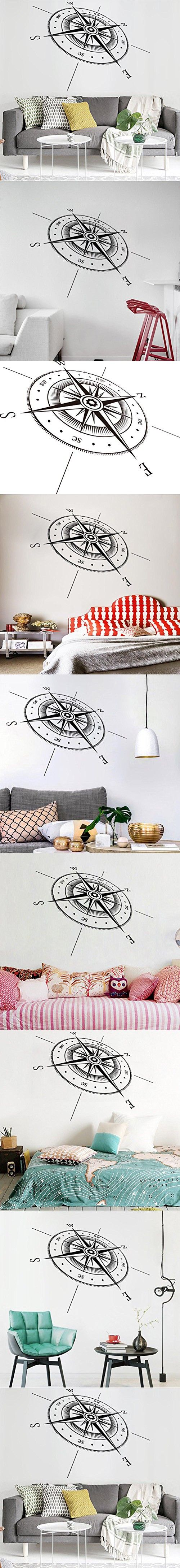 Word Stickers For Walls Uk 25 Best Nautical Wall Stickers Ideas On  Pinterest Nursery