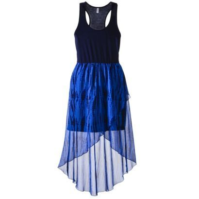 maxi dresses target juniors