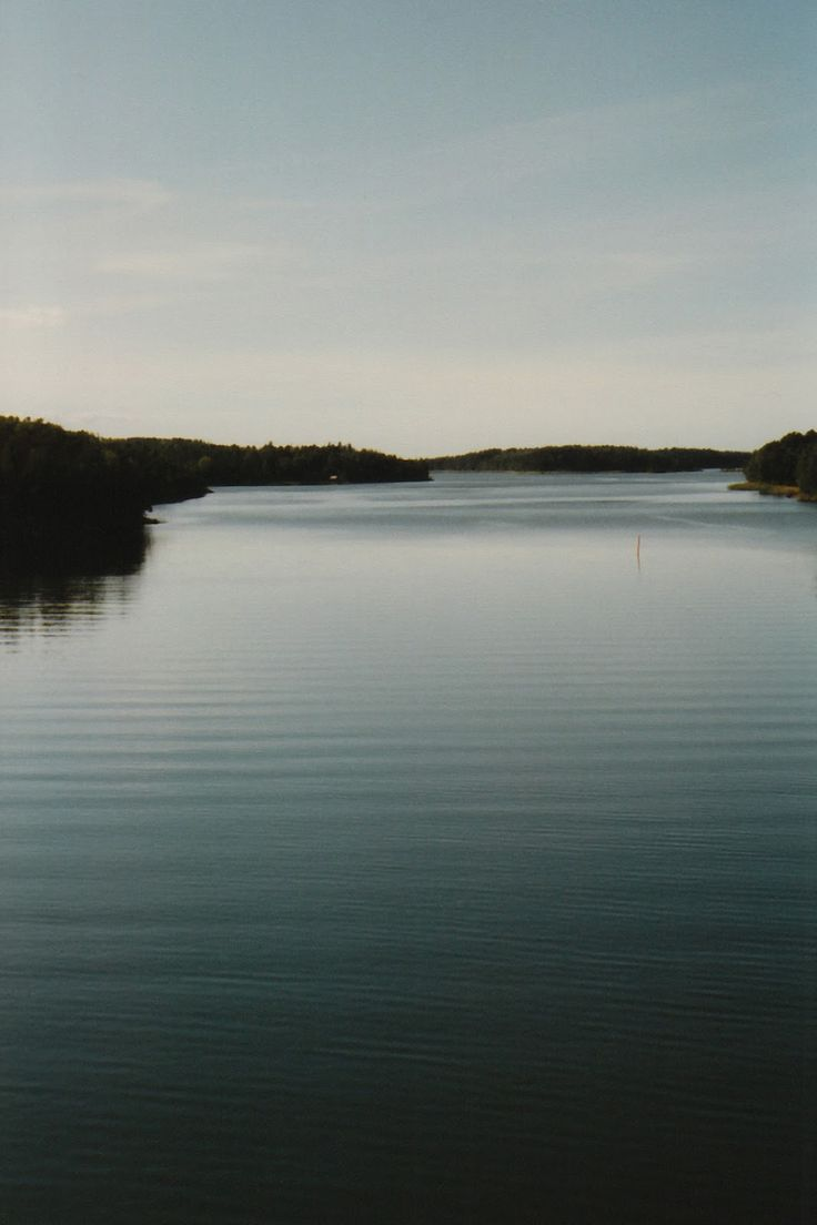 polly balitro: 01 Photograph, Photography Love, Glass, Ripple, Beauty, 写 Photography, Calm Lakes
