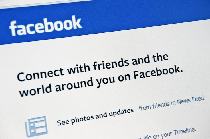 Facebook simplifies privacy with Privacy Basics #SoSocial