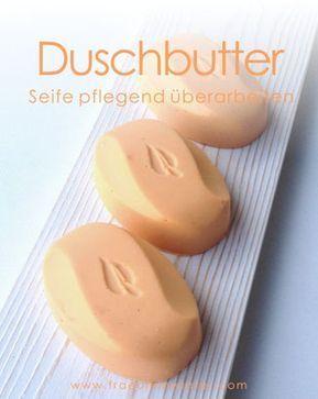 Anleitung – Tutorial zur Duschbutter – http://solar-toptrendspint.blackjumpsuitoutfit.tk/
