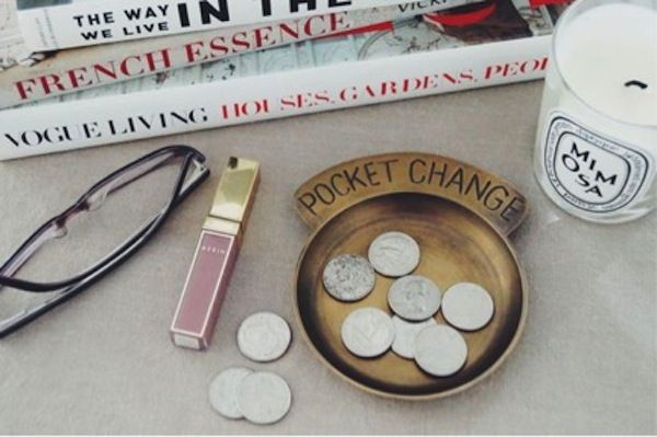 The Smart Girl's Guide to Money Management