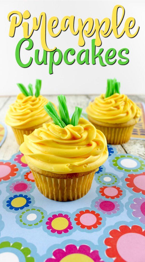 1526 besten Cakes, Pies & Cupcakes. Bilder auf Pinterest ...