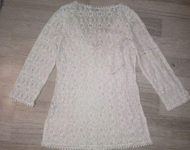 Odziez Uzywana W Wschowa Tel 574671215 Bluzka Damska Pizama Polar Rozowa R L Xl Wschowa Fashion Sweaters