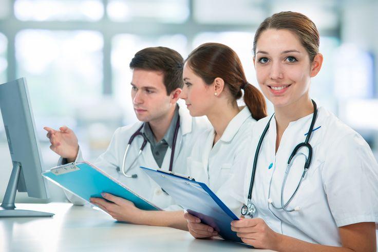 Anapec: Recrutement de Secrétaire Médicale a Rabat