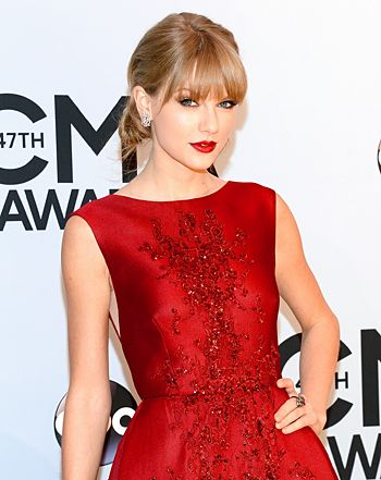 Taylor Swift Named Next of Kin by Pilot Who Died in Nashville Plane Crash