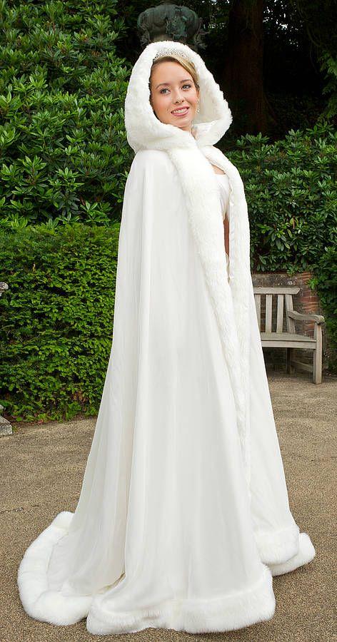 brides long hooded capes | original_hooded-bridal-cape-faux-fur-trimmed.jpg