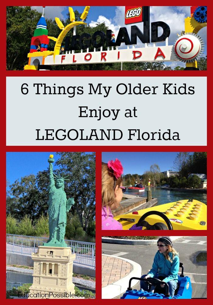 13 best Legoland images on Pinterest | Disney vacations, Legoland ...