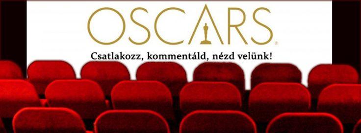 A tavalyi évhez hasonlóan a mozinézőknek ismét lehetősége nyílik az Oscar gála közös, élő közvetítéssel egybekötöttfigyelemmel kísérésére.