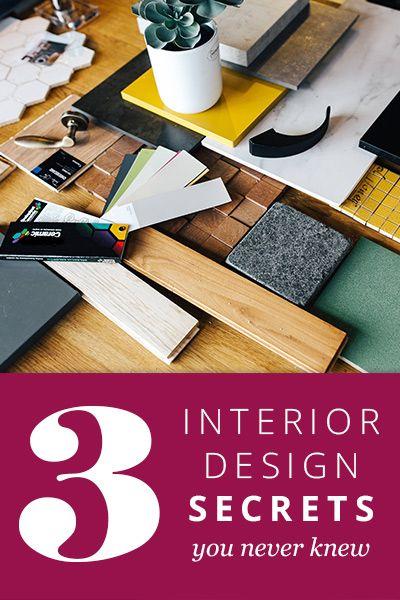 20 best Interior Design Info images on Pinterest | Blog page, Home ...