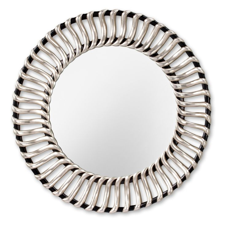 Odd shaped mirrors full size of wall awesome odd shaped Odd shaped mirrors