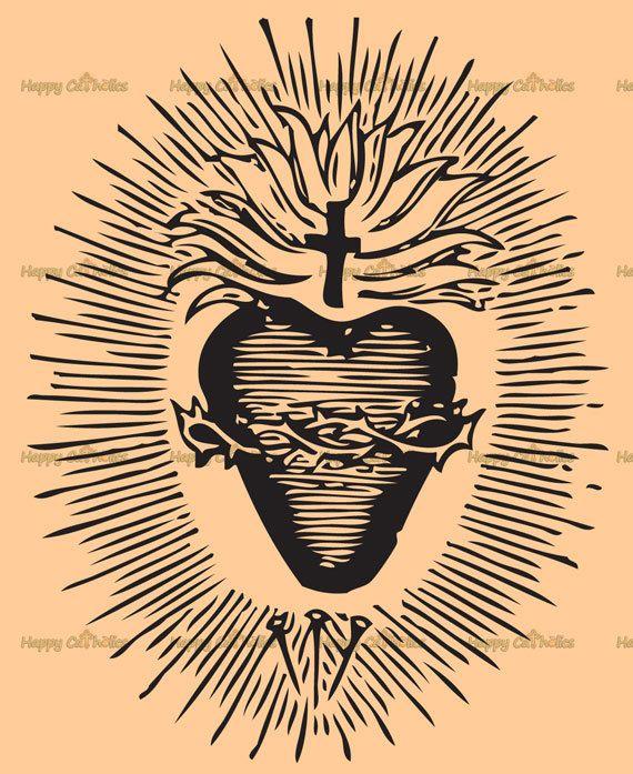 sacred heart black personals Idateawards (internet personals,  black hat media black web 20 blackdivine llc blendr bloved  sacred love safecharge safedate.
