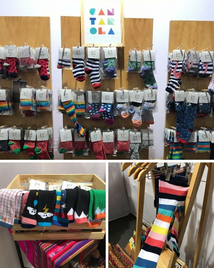 Revista Mamãe Achei meias coloridas, moda infantil, meias de criança