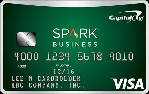 Credit Debt Payoff Calculator Small