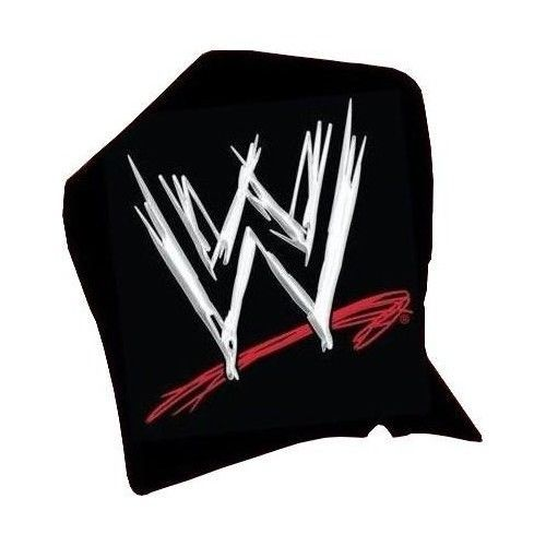 Plaid polaire Wwe catch ref 107
