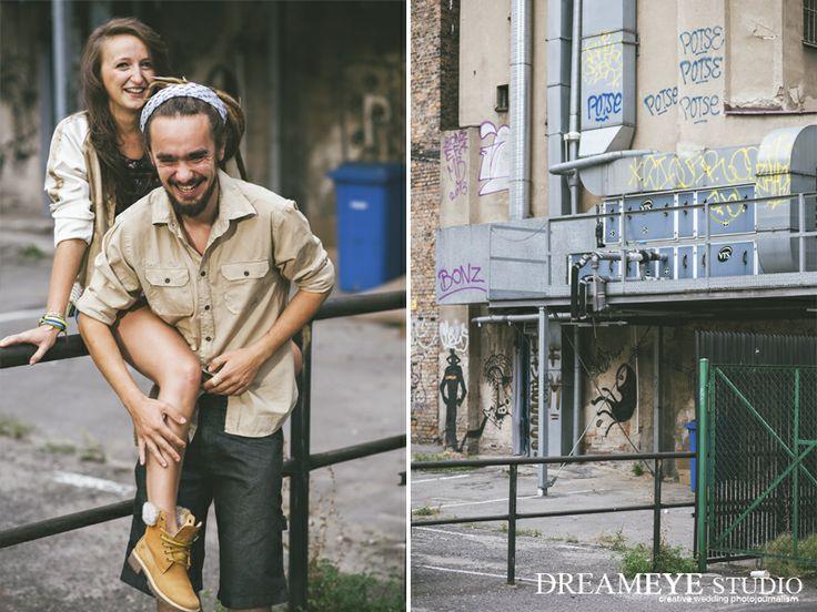 dreameyestudio.pl   #dreameyestudio #funny #laught #toi