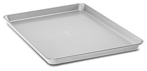 Food Network Cookie Sheets Reviews