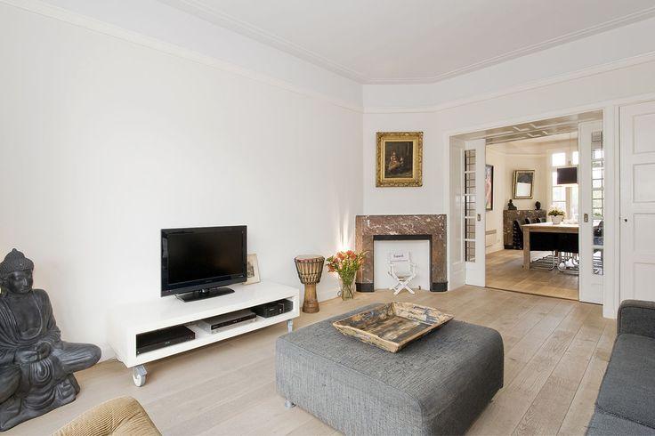 En suite deuren jaren 30 google zoeken en suite for Jaren 30 woning kenmerken interieur