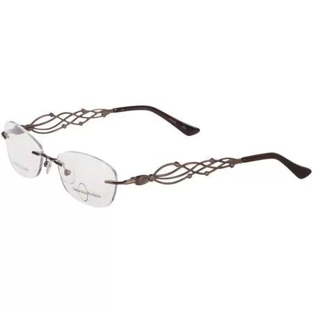 1000 Images About Sexy Eyeglasses On Pinterest Popular