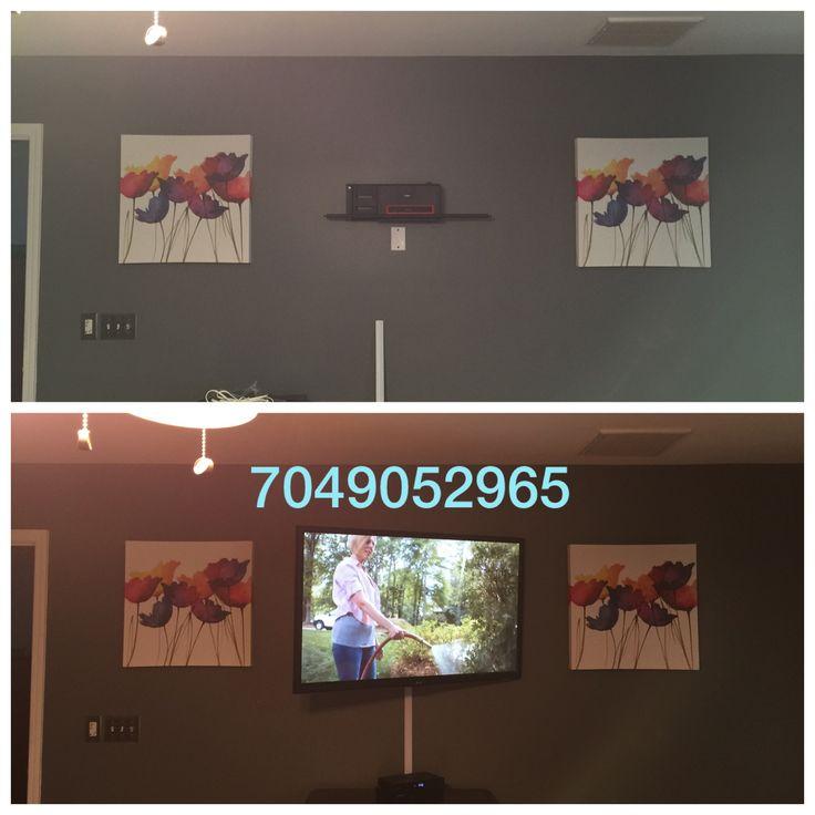 Christmas specials start now! #tvmounting #specials #tvinstallation #freetvmounts #tvmounts #tvinstaller #infinitedesigns #christmasspecials #holidaysavings #tvmc #tvmountcharlotte #hometheater #charlotte #4ktv #flatscreen #hangtv #mounttv #tvmount #howto #tvwiring https://.tvmountcharlotte.com