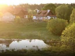 Osada Dzika Kaczka