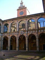 University of Bologna..Italy: Beautiful Italy, Bologna, Emilia Romagna, Universidades Europeas, Bologna Italy, Bologna Founded, University