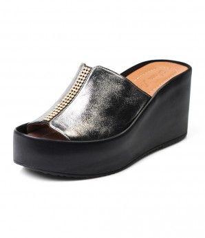 Страница 2 - Шлепанцы. Модная женская обувь в интернет-магазине Mario Muzi | Харьков, Киев, Украина