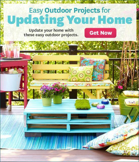 Kitchen Organization & Storage Tips -- Better Homes and Gardens -- BHG.com