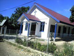 ° Pea photo gallery (Tonga, Tongatapu)   Tripmondo