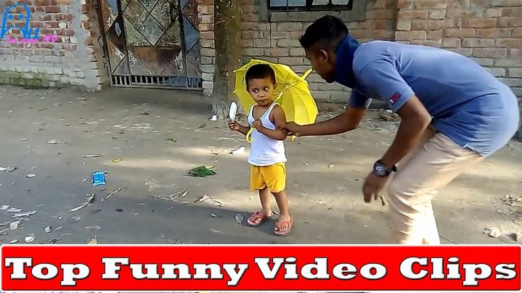 {Blogl Top Funny Video Clips || Funny Prank Videos || Best Funny Moments presented by All In One Tv bd