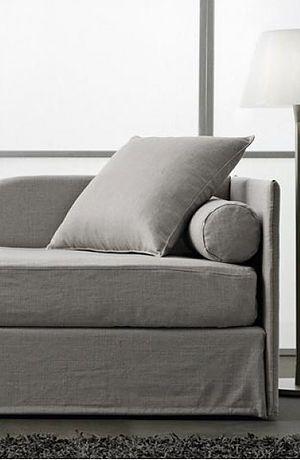 High Quality Entdecken Sie Die Welt Der Hochwertigen Design Möbel Von Ventura. Alle  Produkte: Sofa,