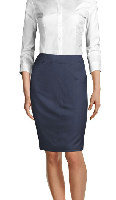 Womens guide to business formal