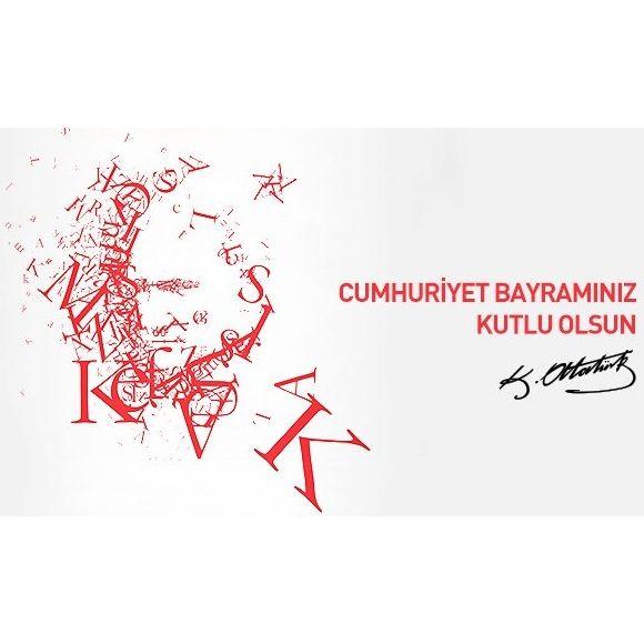 Nice91 YıllaraTürkiye  #29Ekim1923 29 Ekim #Cumhuriyet Bayramımız Kutlu Olsun #CumhuriyetBayramımızKutluOlsun  #MustafaKemalAtatürk #DoğumGünüm29Ekim  DoğumGünün KutluOlsunTÜRKİYEM #NeMutluTürküzDiyene