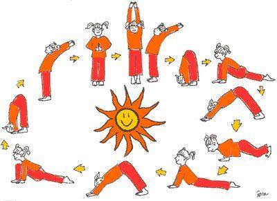 meer dan 1000 afbeeldingen over onderwijs  yoga op