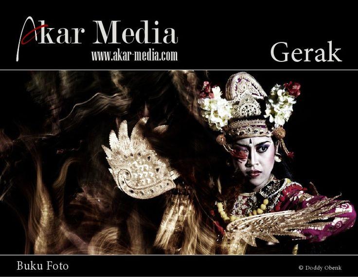 Akar Media Indonesia Gerak