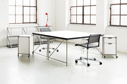 Best 28 system 180 rack pod tisch i design deli images on for Tisch design berlin