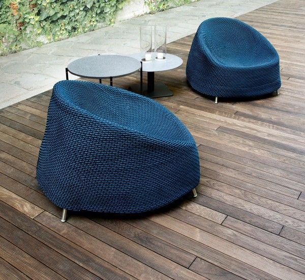 73 Best Images About Paola Lenti | Suggested By Mohd On Pinterest ... Cabanne Gartenpavillon Paola Lenti Bestetti Associati