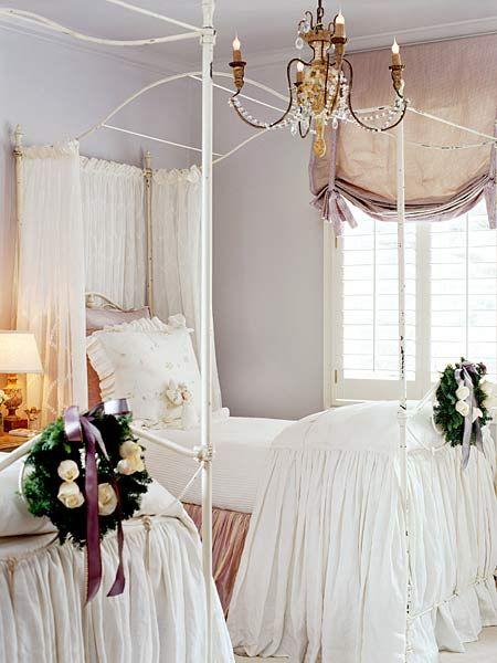 267 best cute girls bedroom ideas images on pinterest
