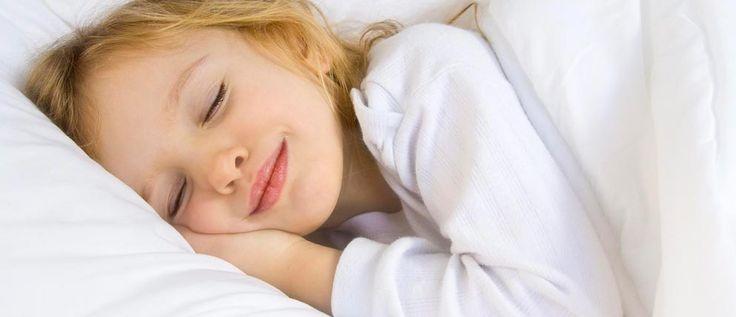 almohadas para evitar la muerte súbita en bebés