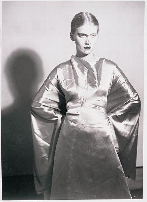 lee miller, 1933 • man ray