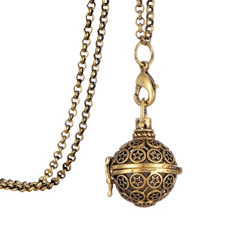 Find More Pendant Necklaces Information about Star Of David Gothic Hollow Openable Bola Locket Pendant With Aromatherapy Essential Oil Glow Ball Steampunk Diffuser Necklace,High Quality star of david,China diffuser necklace Suppliers, Cheap locket pendant from Winslet&Jean on Aliexpress.com