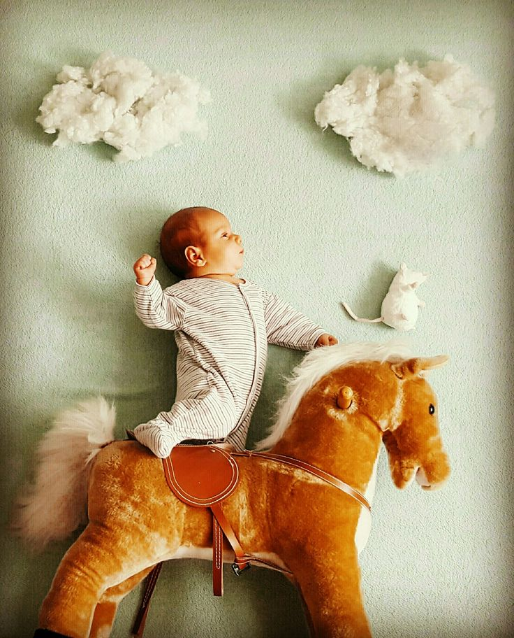 Cowboy Cesur