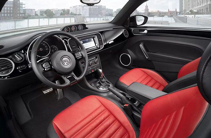 2020 Volkswagen Beetle Reviews Release Date Price New Automotive Trends Volkswagen Beetle Volkswagen Volkswagen Interior