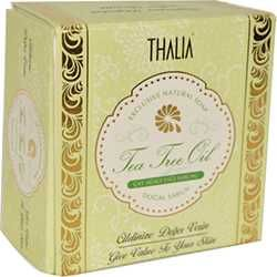 Çay Ağacı Yağı Sabunu 7 http://www.lokmanavm.com/U683,165,cay-agaci-yagi-sabunu-thalia.htm Narin Cilt Temizleme, Lekeler, Siyah Noktalar, İdeal Cilt Bakımı, #LokmanAVM #Bitkisel #herbal #Sabun #soap #BitkiselSabun #Bitkisel_Sabun #herbalSoap #herbal_Soap #DoğalSabun #Doğal_Sabun #Narin #Cilt #Leke #SiyahNoktalar #CiltBakım #CiltTemizleme #naturalsoap #natural_soap #BitkiSabunu #Bitki_Sabunu #Soapplant #Soap_plant #MeyveSabunu #Meyve_Sabunu #MeyveliSabunu #Meyveli_Sabunu #FruitSoap…